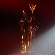 Judas Priest in Offenbach