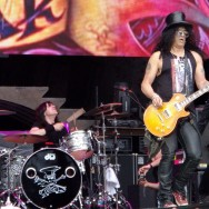 100618_013_slash_paris