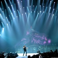 AC/DC live in Barcelona
