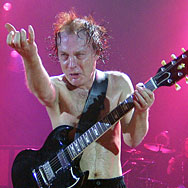 110506_AC-DC_Hammersmith_live-blogging_fi
