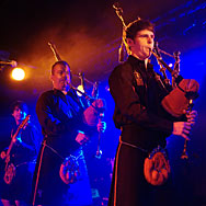 110517_002_red-hot-chilli-pipers_aschaffenburg