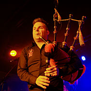 110517_012_red-hot-chilli-pipers_aschaffenburg