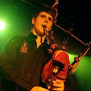 110517_014_red-hot-chilli-pipers_aschaffenburg