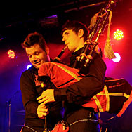 110517_017_red-hot-chilli-pipers_aschaffenburg