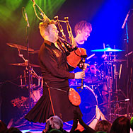 110517_075_red-hot-chilli-pipers_aschaffenburg
