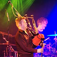 110517_075_red-hot-chilli-pipers_aschaffenburg_fi