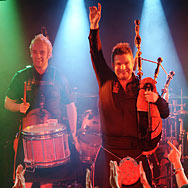 110517_082_red-hot-chilli-pipers_aschaffenburg