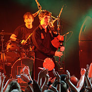 110517_090_red-hot-chilli-pipers_aschaffenburg