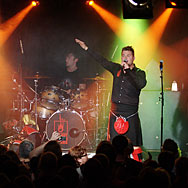 110517_094_red-hot-chilli-pipers_aschaffenburg