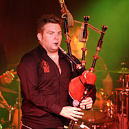 110517_100_red-hot-chilli-pipers_aschaffenburg