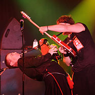 110517_101_red-hot-chilli-pipers_aschaffenburg