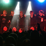 110517_107_red-hot-chilli-pipers_aschaffenburg