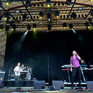 110624_357_rock-the-nations-loreley_saga