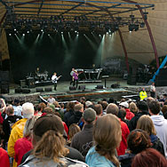 110624_438_rock-the-nations-loreley_saga