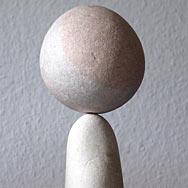 110722_003_stone-balance
