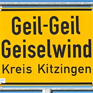 111014_007_fantreffen-geiselwind_drumherum