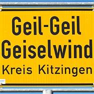 111015_281_fantreffen-geiselwind_gruppenfoto_fi