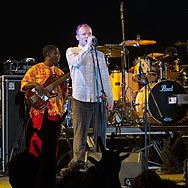 111021_001_femi-kuti_red-hot-chili-peppers_frankfurt