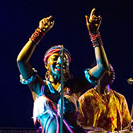 111021_007_femi-kuti_red-hot-chili-peppers_frankfurt