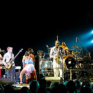 111021_014_femi-kuti_red-hot-chili-peppers_frankfurt