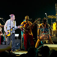 111021_022_femi-kuti_red-hot-chili-peppers_frankfurt