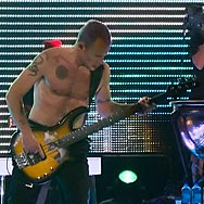 111021_034_red-hot-chili-peppers_frankfurt