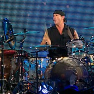 111021_039_red-hot-chili-peppers_frankfurt