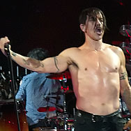 111021_046_red-hot-chili-peppers_frankfurt