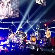 111021_047_red-hot-chili-peppers_frankfurt