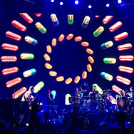 111021_057_red-hot-chili-peppers_frankfurt
