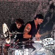 111021_073_red-hot-chili-peppers_frankfurt