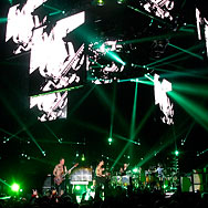 111021_078_red-hot-chili-peppers_frankfurt