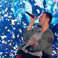111220_027_coldplay-frankfurt