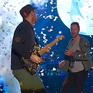 111220_029_coldplay-frankfurt