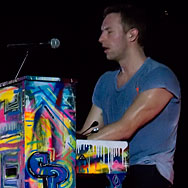 111220_046_coldplay-frankfurt