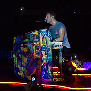 111220_047_coldplay-frankfurt