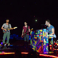 111220_055_coldplay-frankfurt