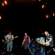 111220_062_coldplay-frankfurt