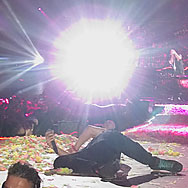 111220_073_coldplay-frankfurt