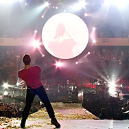 111220_088_coldplay-frankfurt