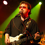 120611_007_blue-oyster-cult_aschaffenburg