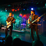 120611_018_blue-oyster-cult_aschaffenburg
