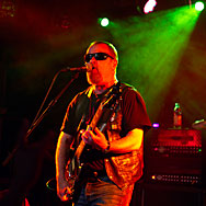 120611_024_blue-oyster-cult_aschaffenburg