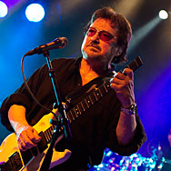 120611_031_blue-oyster-cult_aschaffenburg