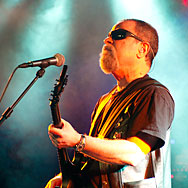 120611_038_blue-oyster-cult_aschaffenburg