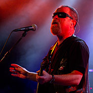 120611_039_blue-oyster-cult_aschaffenburg