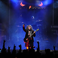 121019_417_fantreffen-geiselwind-2012_fi