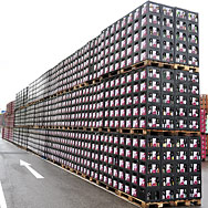 130517_009_THE-ACDC-CAN_karlsberg-brewery