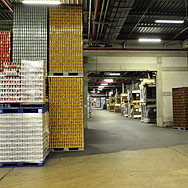 130517_015_THE-ACDC-CAN_karlsberg-brewery