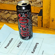130517_018_THE-ACDC-CAN_karlsberg-brewery